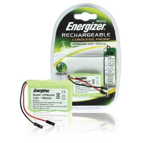 cordless-phone-battery-36v-750mah-nimh