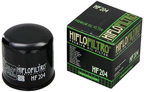 HiFlo HF202 Filtro olio