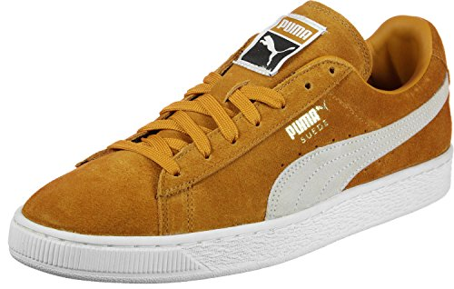 Puma-Suede-Classic-Zapatillas-Unisex-Adulto
