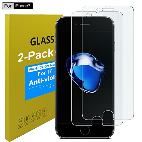 iphone-7-7-plus-screen-protectorturnmeon-super-slim-screen-protector-tempered-glass-for-apple-iphone
