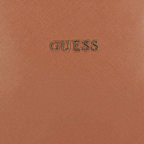 Guess nbsp;– Sacchetti Donna Tracolla Guess nbsp;hwsiss p6298 nbsp;– Altro qXEfxqUrwv