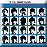 Merch-the Beatles: Hard Days Night Accessories (    ) (Zubehör)