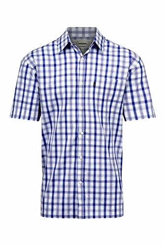 Fenside Country Clothing Lymington Cotton Shirt (5XL 68