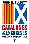 https://libros.plus/catalanes-y-escoceses/