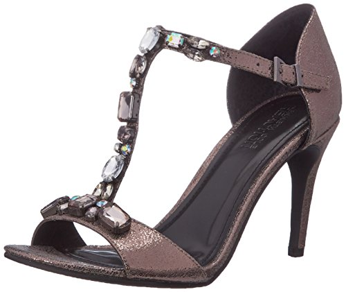 kenneth-cole-reaction-pin-pixie-femmes-us-8-argente-sandales