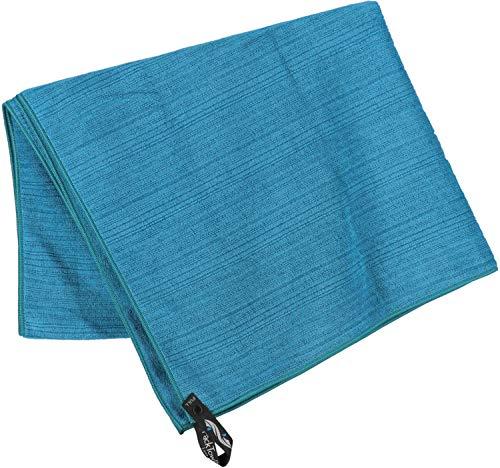 PackTowl Reisehandtuch Outdoorhandtuch Luxe Handtuch