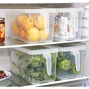 Obst Aufbewahrung Küche – Dein Haushalts Shop