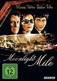 Moonlight Mile kostenlos online stream