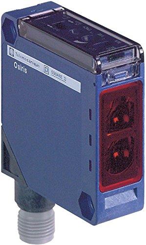 telemecanique-sensoren-xuk5apanm12-xuk-foto-elektrische-sensor-kunststoff-kompaktes-50-x-50-design-d