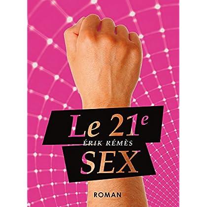 Le 21e SEX