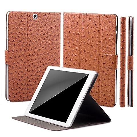 Samsung Galaxy Tab S2 9.7 | iCues Manzano Tasche |