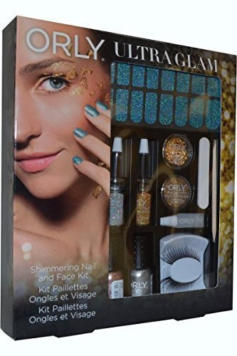 orly-holiday-ultra-glam-kit-by-orly