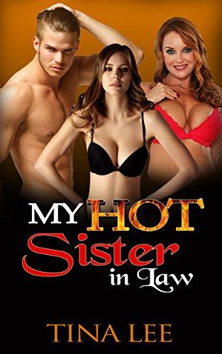 May Hot Book Com