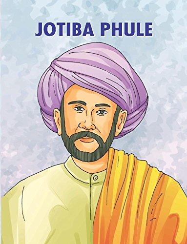Jotiba Phule