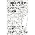 Personal Marble (Narratore) Acquista:   EUR 16,97
