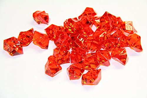 2-pounds-of-red-acrylic-ice-rock-vase-gems-or-table-scatters-by-ipartywarehouse-by-ipartywarehouse