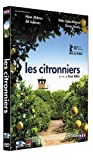 Les Citronniers / Eran Riklis, réal. | Riklis, Eran. Monteur