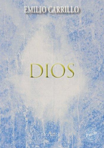 Dios (Chamanismo)