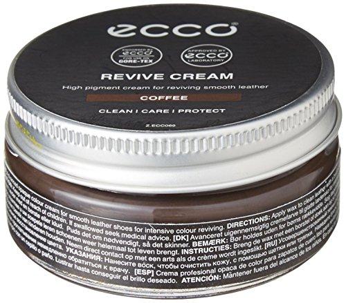 Ecco Revive 50ml, Chaussures Soins Accessoires Mixte adulte