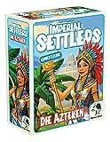 Imperial Settlers - Die Azteken - Erweiterung Brettspiel | Deutsch
