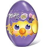 Milka Oeuf Mini Eggs 189g