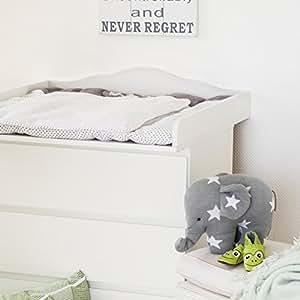 Nuvola 4 fasciatoio con testiera ricurva e completamente for Ikea cuscino nuvola