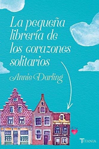 La pequeña librería corazones solitarios