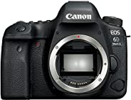 كانون كاميرات بدون عدسة,26.2 MP,تكبير بصري اخرى وشاشة 3 انش -1897C002