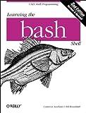 Learning the bash Shell (A Nutshell handbook)
