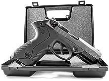 Pistola Bruni P4Cal.8
