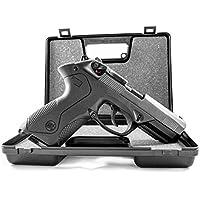 BRUNI pistola a salve BERETTA PX4 cal. 8 scacciacani LIBERA VENDITA 0.00 JOULE