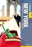 Fettnäpfchenführer New York von Petrina Engelke