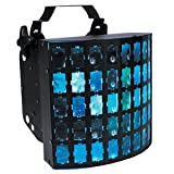 ADJ Dekker LED (8 Watt, RGBW LED)