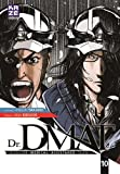 Dr DMAT, Tome 10 :