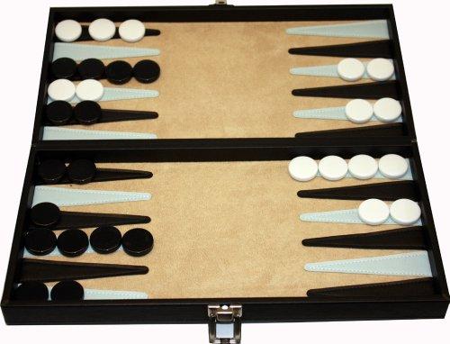 back-gammon-chess-set-in-luxury-case-35-x-17-x-55cm