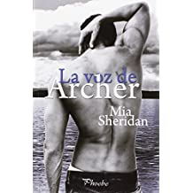 La Voz De Archer (Phoebe)