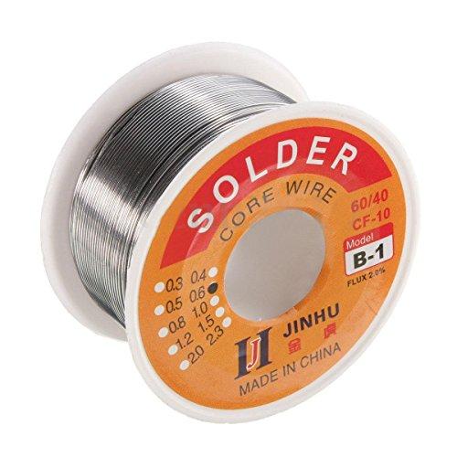 alambre-de-soldar-generico-06mm-100g-60-40-rollo-de-plomo-de-estano-alambre-de-soldar-base-de-resina