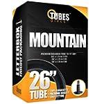 "26"" Premium Branded Mountain/MTB/Cycl..."