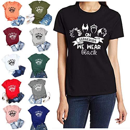 Camisetas con mensaje Tomasa (12 colores) por sólo 8,99€ usando el #código: 4F58ED2X