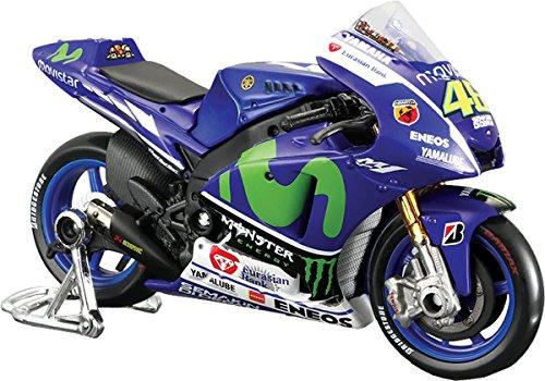 fiat-yamaha-movistar-valentino-rossi-2015-season-118-scale-moto-gp-racing-bike