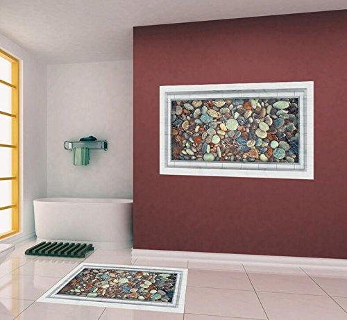 galets-etang-etanche-3d-sol-salle-de-bain-decoration-les-stickers-muraux-de-salle-de-sejour-6090cm-y