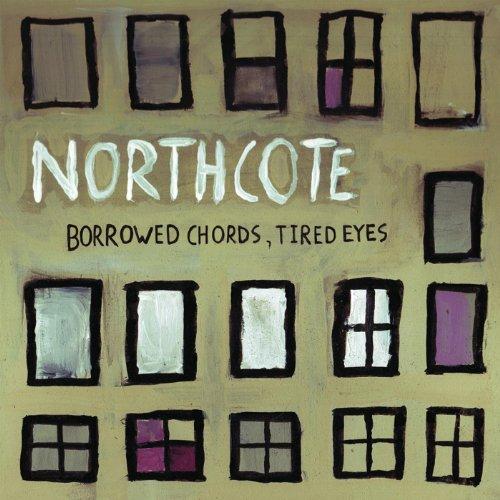 Borrowed Chords, Tired Eyes