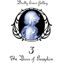 The Doors of Perception (Trilogy)
