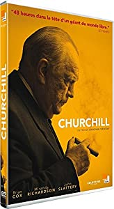 "Afficher ""Churchill"""