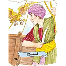 Simbad (Troquelados clásicos)