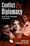 Conflict Diplomacy: US and the Birth of Bangladesh Pakistan Divide