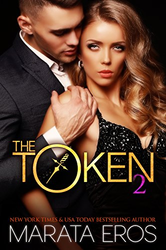 the-token-2-alpha-billionaire-dark-romance