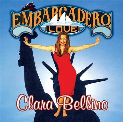 embarcadero-love-by-clara-bellino-2005-05-10