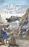 Rift in the Sky (Clan Chronicles: Stratification)