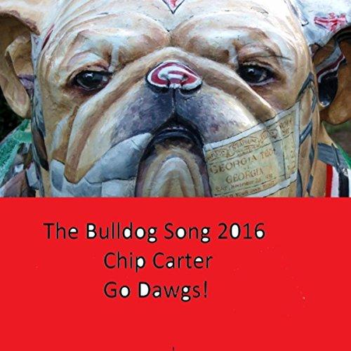 The Bulldog Song 2016